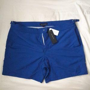 Men's  Banana Republic swim shorts. ♂️♂️